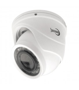 Видеокамера Jassun JSH-DPM200IR (2.8mm) white