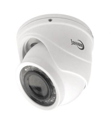 Видеокамера Jassun JSH-DPM200IR (2.8mm) white