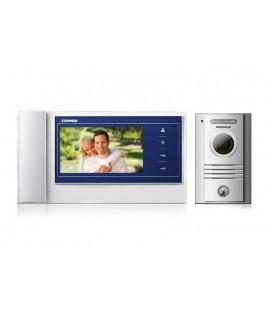 Комплект видеодомофона CDV-70KR3/DRC-40KR2