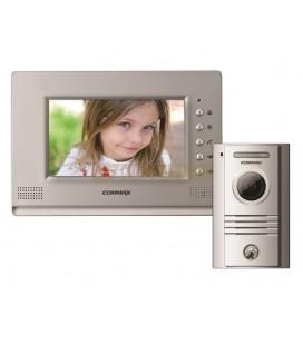 Комплект видеодомофона CDV-70AR3/DRC-40KR2