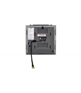 Монитор видеодомофона CDV-35U