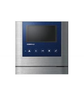 Монитор видеодомофона CDV-43M