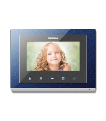 Монитор видеодомофона CMV-70S