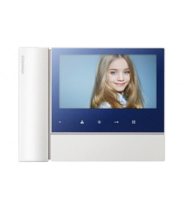Монитор видеодомофона CDV-70N