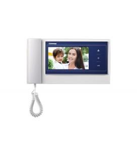 Монитор видеодомофона CDV-70K