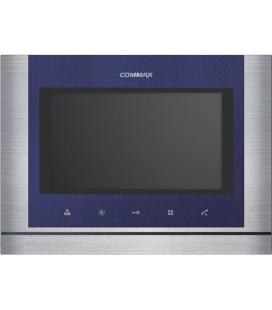 Монитор видеодомофона CDV-70M
