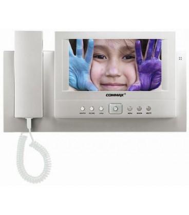 Монитор видеодомофона CDV-71BE