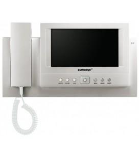 Монитор видеодомофона CDV-72BE
