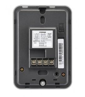 Вызывная панель Commax DRC-41QC