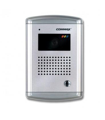Вызывная панель Commax DRC-4CAC