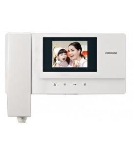 Монитор видеодомофона Commax CDV-35A/VZ