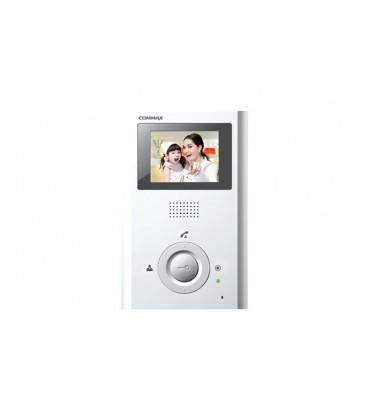 Монитор видеодомофона Commax CDV-35H/VZ