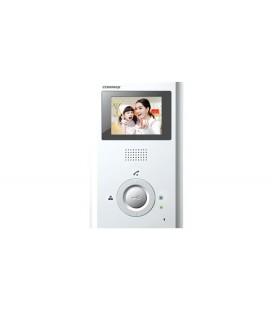 Монитор видеодомофона Commax CDV-35HM/VZ
