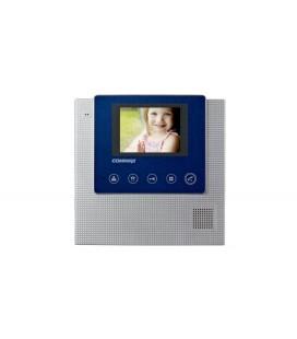 Монитор видеодомофона Commax CDV-43U/VZ