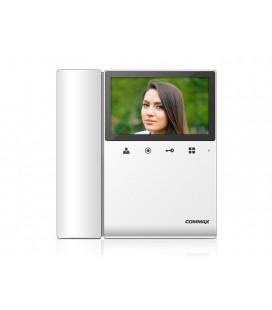 Монитор видеодомофона Commax CDV-43K/VZ
