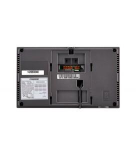 Монитор видеодомофона Commax CDV-43Q/VZ