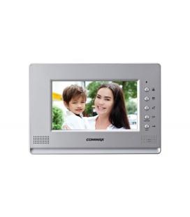 Монитор видеодомофона Commax CDV-70A/VZ