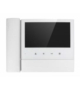 Монитор видеодомофона Commax CDV-70N2/VZ