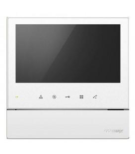 Монитор видеодомофона Commax CDV-70H2/VZ