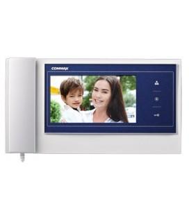 Монитор видеодомофона Commax CDV-70K/VZ
