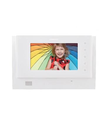 Монитор видеодомофона Commax CDV-70UX/VZ