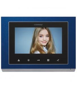 Монитор видеодомофона Commax CMV-70MX/VZ
