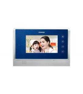 Монитор видеодомофона Commax CDV-70UM/VZ