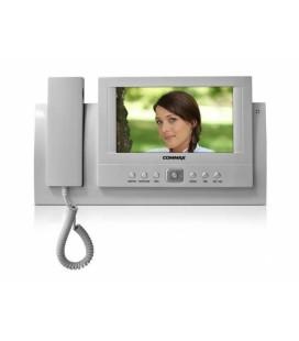 Монитор видеодомофона Commax CDV-71BE/VZ