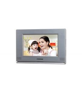 Монитор видеодомофона Commax CDV-1020AQ/VZ