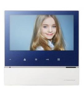 Монитор видеодомофона Commax CDV-70H2/XL