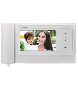 Монитор видеодомофона Commax CDV-70K/XL