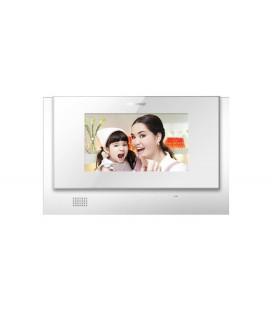 Монитор видеодомофона Commax CDV-71UM/XL