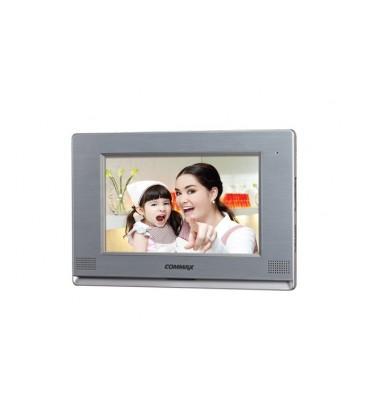 Монитор видеодомофона Commax CDV-1020AE/XL