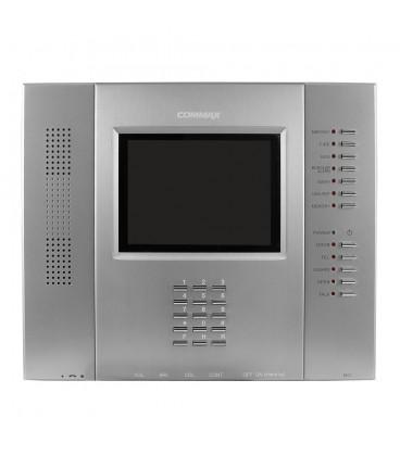 Монитор видеодомофона CAV-501A