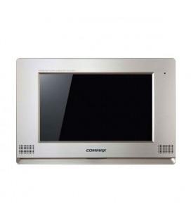 Монитор видеодомофона CDP-1020AD