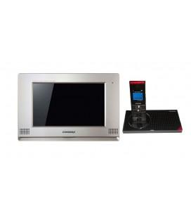 Монитор видеодомофона CDP-1020AD/CDT-300