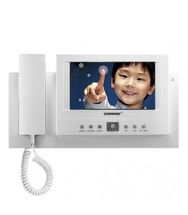 Монитор видеодомофона CAV-72B