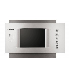 Монитор видеодомофона Commax CDV-51AM/VZ