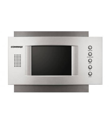 Монитор видеодомофона Commax CDV-51AM/VZ