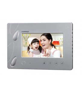 Монитор видеодомофона Commax CDV-70P/XL