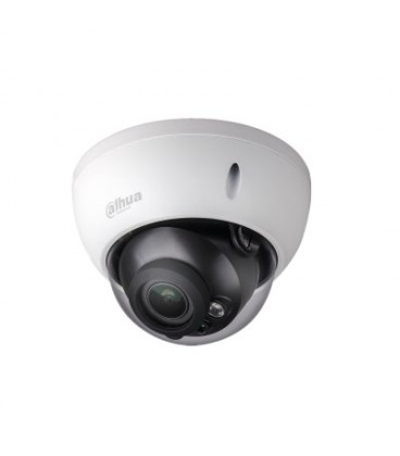 IP Видеокамера Dahua DH-IPC-HDBW5431RP-Z