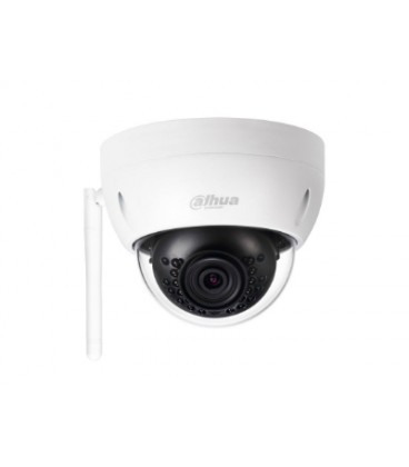 IP Видеокамера Dahua DH-IPC-HDBW1430EP-AW-0280B