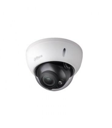 IP Видеокамера Dahua DH-IPC-HDBW2421RP-ZS