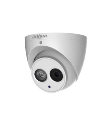 IP Видеокамера Dahua DH-IPC-HDW4231EMP-AS-0360B