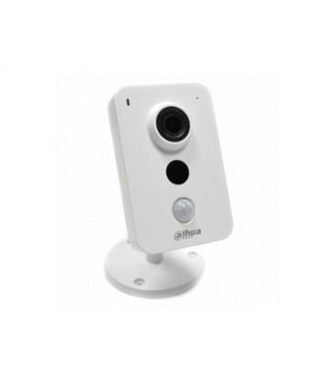 IP Видеокамера Dahua DH-IPC-K26P