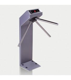 PERCo-TTR-04.1G Турникет эл/мех для эксплуатации в закрытых помещениях