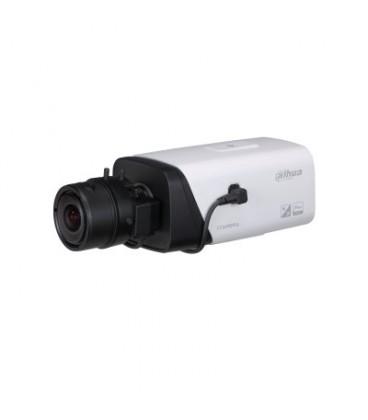 IP Видеокамера Dahua DH-IPC-HF5431EP