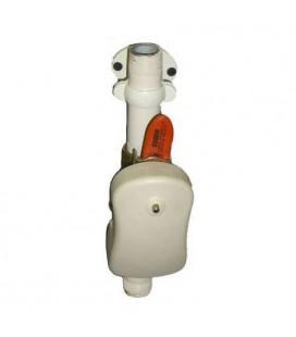 Механизм закрытия газового вентиля Commax SV-20B