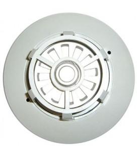 температурный датчик Commax FS-01
