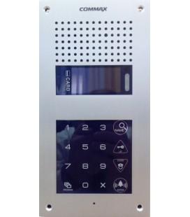 Видеопереговорное устройство Commax CMP-CTS